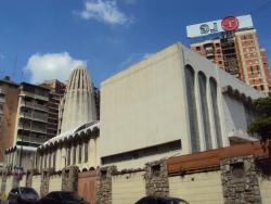 Sinagoga Tiféret Israel