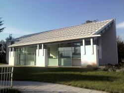 Casa della Piemontese