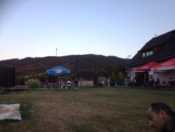 Silverado Ranch