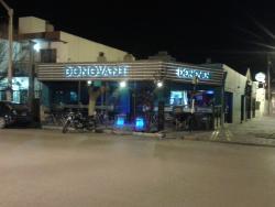Donovant