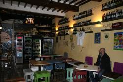 In Bocca al Luppolo - Beer Shop