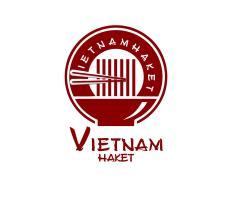 Vietnamhaket