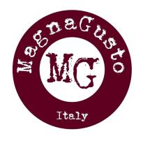 MagnaGusto