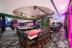 Olympia Olybet Sports Bar/Olympic Casino