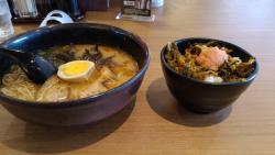 Ramen Dining Kusunoki