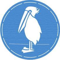 Cafe Pelican