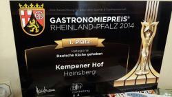 Kempener Hof