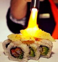 Momotaro Sushi
