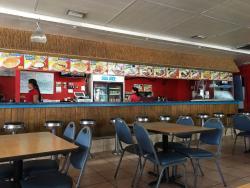 El Farito Restaurant