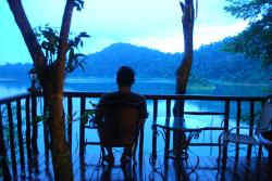 Belum Eco-Resort Sdn.Bhd.