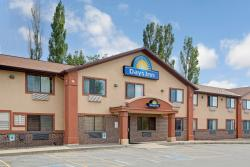 Days Inn Clearfield