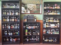 Cerveseria La Abadia