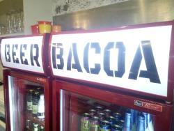 Beerbacoa