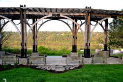 Alms Park