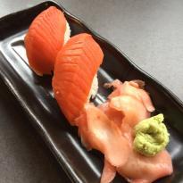 Sushi-Man