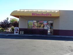 Winchells Donuts