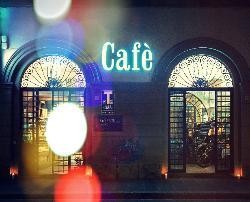 Cafe1926
