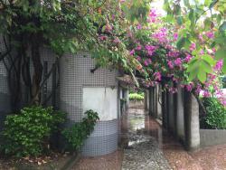 Matsuyama Historical Park