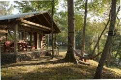 Lindsey's Resort