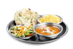 Indi_Go Indian Flavours