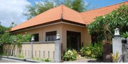 CocoEsthe Bali