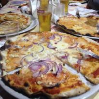 Pizzeria Arco Della Neve