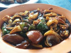 Resturant Ka Lok