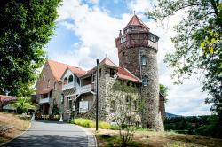 Villa Messmer