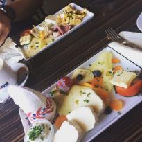 Caffebar Kranen