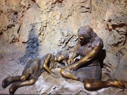 Musee de Prehistoire Regionale