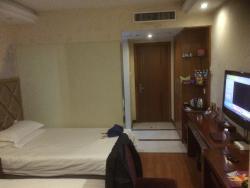 Lakai Hotel