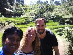 Sulawesi Extraordinary Tour