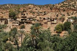 Tour Por Marruecos - Day Tours