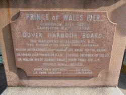 Prince of Wales Pier