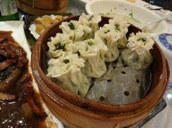 Dou YiChu ShaoMai Guan (Fangzhuang)