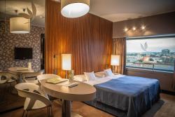 Hotel Yasmin Kosice