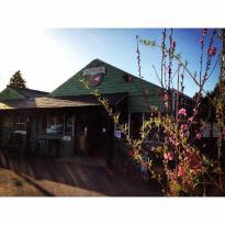 The Good Life Farm Shop & Cafe