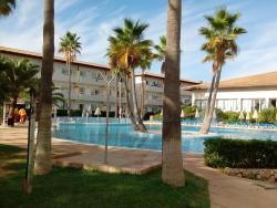 Grupotel Mallorca Mar