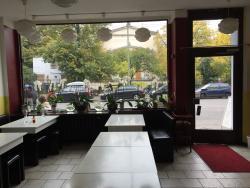 Vina Restaurant