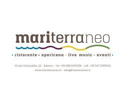 Mariterraneo