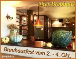 Altes Brauhaus Trier
