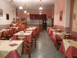 Ristorante Pizzeria Albergo Alla Posta