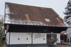 Hotel Asinello