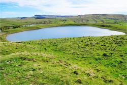 Lac d'En Haut