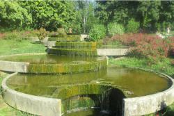 Parco Iris