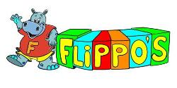 ‪Flippo's Kids Playground‬