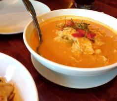 Sabai Sabai Simply Thai