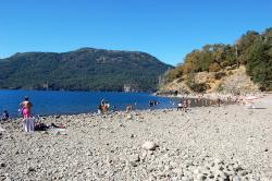 Playa Catritre