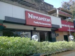 Nimantran