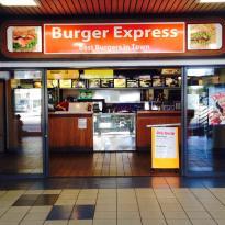Burger Express
